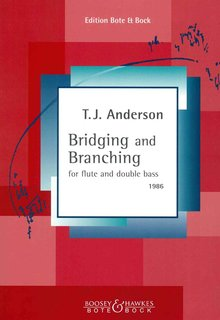 Bridging and Branching