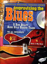 Improvising The Blues
