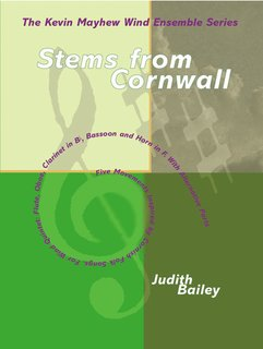 Stems From Cornwall