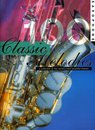 100 Classic Melodies
