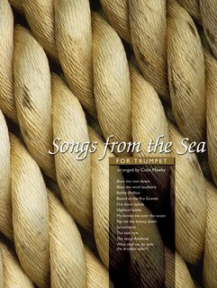 Songs from the Sea