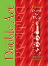Christmas duets for flute