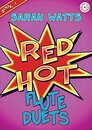 Red Hot Flutes Duets