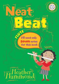 Neat Beat Book 2