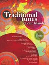 Traditional Tunes Of Our Islands