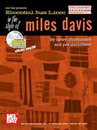Essential Jazz Lines in the Style of Miles Davis -...
