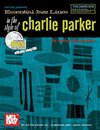 Essential Jazz Lines in the Style of Charlie Parker,...