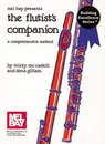 The Flutists Companion