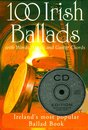 100 Irish Ballads Vol1