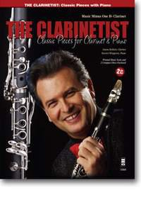 The Clarinetist