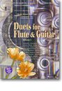 Duets for Flute & Duets