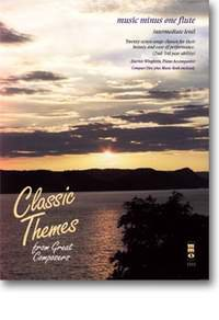 Classic themes