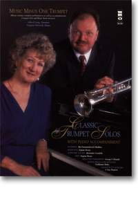 CLASSIC TRUMPET SELECTION WITH