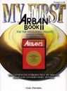 My First Arban Book 2