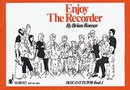 Enjoy the Recorder Vol. 2
