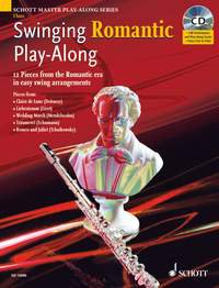 Swinging Romantic Play-Along