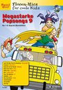 Megastarke Popsongs Band 9