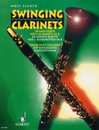 Swinging Clarinets