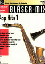 Bläser-Mix Pop Hits 1