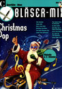 Bläser-Mix Christmas Pop