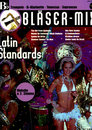 Bl�ser-Mix - Latin Standards