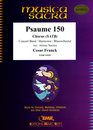 Psaume 150