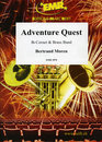 Adventure Quest (Cornet Solo)