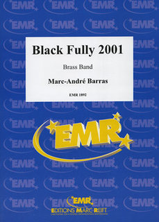 Black Fully 2001