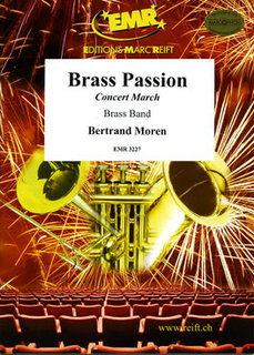 Brass Passion