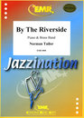 By The Riverside (Piano Solo)