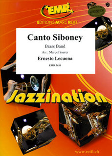 Canto Siboney
