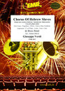 Chorus Of Hebrew Slaves (Bass Trombone Solo)
