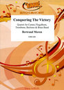Conquering The Victory (Brass Quartet Solo)