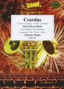 Csardas (in D minor) (Bass Trombone Solo)