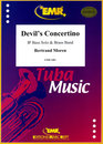 Devils Concertino (Bb Bass Solo)