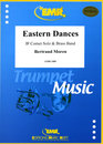Eastern Dances (Bb Cornet Solo)