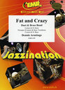 Fat & Crazy (Cornet & Bass Trombone Solo)