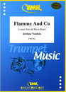Flamme And Co (Cornet Solo)