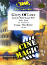 Glory Of Love (Karate Kid)