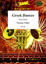 Greek Dances