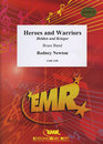 Heroes & Warriors (Helden & Krieger)