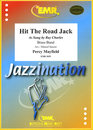 Hit The Road Jack (sung by Ray Charles)
