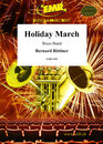 Holiday March
