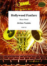 Hollywood Fanfare