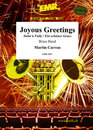 Joyous Greetings (Salut � Fully)