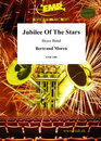 Jubilee Of The Stars