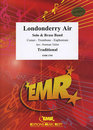 Londonderry Air (Cornet Solo)