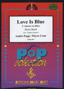Love Is Blue (LAmour est Bleu)