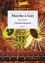 Marche � Guy