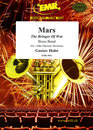 Mars The Bringer Of War